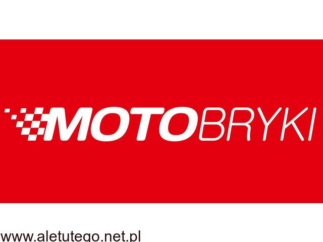 Jak sprzedać lub kupić samochód, motocykl, przyczepę