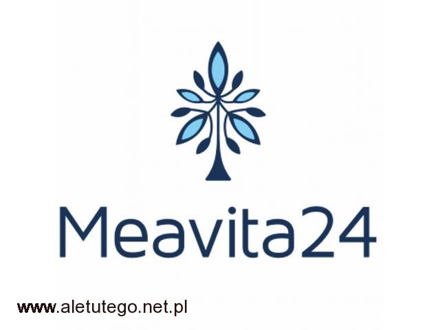 Opieka dla samotnie mieszkającej seniorki z Abstatt od 30.09/wysokie składki ZUS